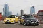 Аукционы по продаже автомобилей