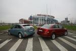 Продажа утилизированных автомобилей