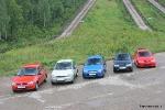 Доска объявлений авто в России