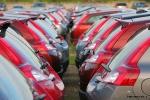 Где разместить объявление о продаже авто, чтобы оно было эффективным?