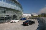 Продажа авто, Москва: частные объявления, которые привлекут внимание