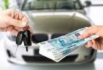 В 2017 году изменились правила переоформления ТС. Договор купили-продажи автомобилей – что изменилось в 2017 году ?