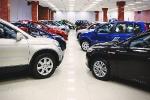 Претензии к новому автомобилю: как вернуть машину в автосалон