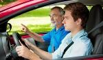 Пять советов для начинающих водителей