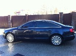 Продам Audi A6 '2006