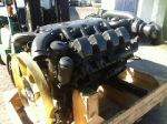 двигатели восстановленные для грузовой, спецтехники.