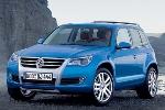 Volkswagen подешевеет для американцев