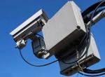 Камеры на дороге «поумнеют» - в ответе останется не только собственник автомобиля