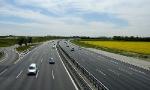 Какими будут новые российские дороги?