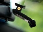 Госдума рассмотрит законопроект об обязательной установке видеорегистраторов