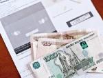 «Почта России» будет отправлять отчеты о доставке штрафов ГИБДД