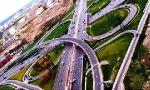 В Москве стали строить в четыре раза больше дорог в сравнении с 2010 годом