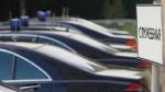 В Российской Федерации вступают в действие поправки, касающиеся транспортного налога на автомобили, стоящие дороже 3 млн. руб.