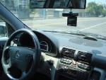 Поступило предложение от депутата обязать водителей устанавливать видеорегистраторы в автомобилях