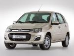 АвтоВАЗ намерен пересадить европейцев на автомобили Lada