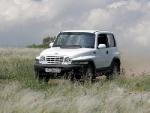 Автоконцерн Fiat Chrysler намерен спасти ТагАЗ от банкротства