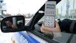 Будет изменена инструкция по медицинскому освидетельствованию водителей