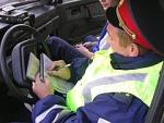 За нарушение ПДД минимальные штрафы будут повышены в 2014