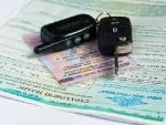 ОСАГО: водители смогут делать выбор между компенсацией и бесплатным ремонтом