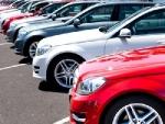 Машины в России могут подорожать на 20%