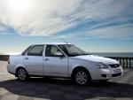 «АвтоВАЗ» прекратил поставки автомобилей на Украину