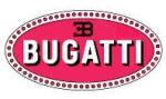 Bugatti планирует выпуск новинок