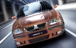 15 000 рублей при покупке автомобиля SAMAND