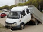 ГИБДД: в России резко выросло количество ДТП из-за технически неисправных машин