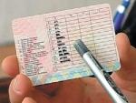 Получить новое водительское удостоверение в России стало проще