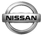 Новинки от компании Nissan