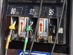 За некачественный бензин АЗС будут штрафовать на 1 миллион рублей