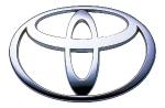 Обновленные Toyota 4Runner и Lexus RX350