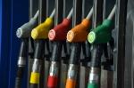 Цены на топливо для авто депутаты планируют регулировать самостоятельно