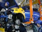 Автомобили GM оборудуют датчиками слежения за водителями