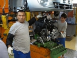 АвтоВАЗ планирует сокращение 45% персонала