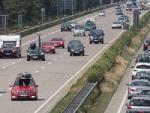 Госдума рассмотрит предложение о запрете рекламы на автомагистралях