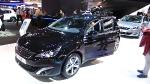 Peugeot 308 и 508 – вызов последовал незамедлительно