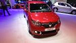 Renault Sandero нового поколения ожидают в России