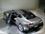 Nissan GT-R скоро появится в американских салонах