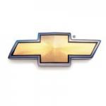 Chevrolet создал трехдверную версию хэтчбека Aveo