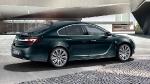 Opel Insignia и Mokka продемонстрируют свои новые двигатели