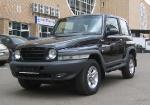 Специальная цена на автомобили Hyundai: Sonata, Tager, Santa Fe 2008г