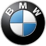 BMW опровергает слухи