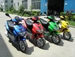 5 вещей, которые следует учитывать при покупке скутера