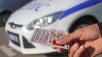 Получение водительских прав гражданами РФ и иностранцами. Порядок получения водительского удостоверения в России.