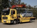 Что делать автомобилисту, если его машину увезли на эвакуаторе?