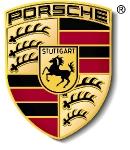 Власти Лондона проиграли суд Porsche