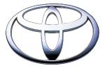 Европейские дилерские центры Toyota изменят имидж