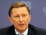 Грузовой автотранспорт в России будет облагаться вмененным налогом
