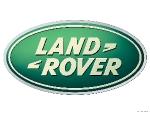 Российские владельцы Range Rover могут беспатно обновить свои машины